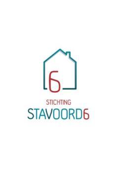 Stichting StaVoord6Huis
